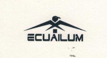 ECUAILUM