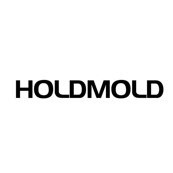 HOLDMOLD