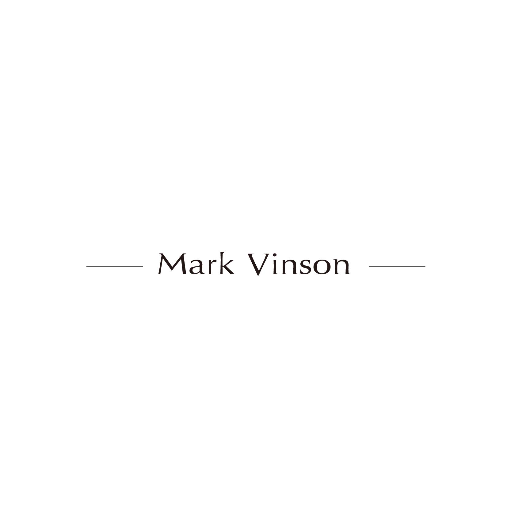 Mark Vinson