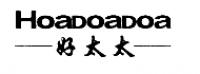 HoaDoaDoa